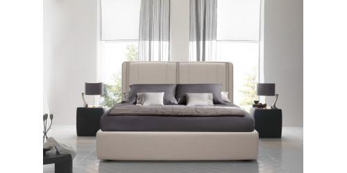 Прямой диван Берлин